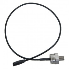 aim-1-8-npt-automotive-oil-pressure-sensor-for-mxl-pista-mxg-evo-1-8-npt-aim-prs-837.jpg